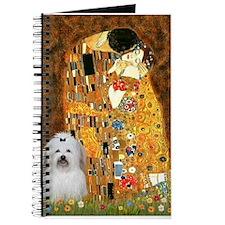 The Kiss / Coton Journal