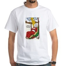 St. Francis Xavier Shirt