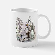 The Narcissa Mug