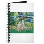 Bridge / English Setter Journal