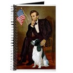 Lincoln / Eng Springer Journal