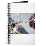 Creation / Eng Springer Journal