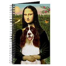 Mona/ English Springer Journal