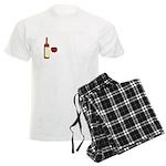 Lincoln / Eskimo Spitz #1 Organic Kids T-Shirt (da