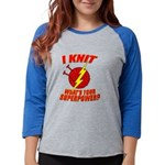 Flat Coated Retriever 1 Organic Kids T-Shirt (dark