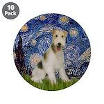 Starry / Fox Terrier (W) 3.5