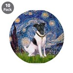 Starry / Fox Terrier (#1) 3.5