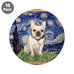Starry/French Bulldog 3.5