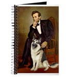 Lincoln's German Shepherd Journal