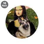 Mona's G-Shepherd 3.5