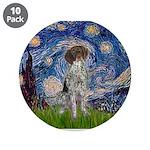 Starry Night /German Short 3.5