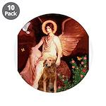 Angel & Golden Retrieve 3.5