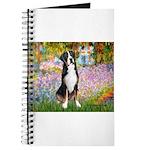 Garden / GSMD Journal