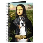 Mona / GSMD Journal