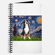Starry Night / GSMD Journal