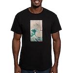 Accolade / GSMD Organic Toddler T-Shirt (dark)