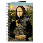 Mona / Greyhound(br) Journal