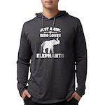 Lilies / Havanese Organic Toddler T-Shirt (dark)