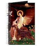Angel / Irish Setter Journal