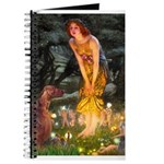 Fairies / Irish S Journal