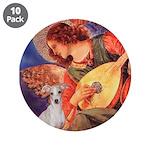 Mandolin / Ital Greyhound 3.5