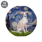 Starry Night / Ital Greyhound 3.5