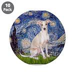 Starry Night / Ital Greyhound 3.5