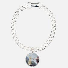 Creation / Ital Spinone Bracelet