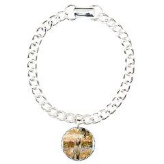 Garden Fiorito/ Spinone Bracelet