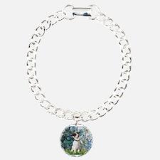 Lilies / JRT Bracelet