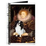 Queen/Japanese Chin Journal