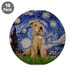 Starry Night Lakeland T. 3.5