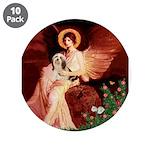 Angel / Lhasa Apso #4 3.5