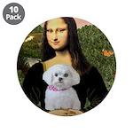 Mona's Maltese (R) 3.5