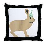 Whistler's / Min Pin Field Bag