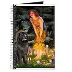 Fairies & Newfoundland Journal
