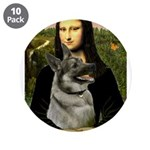 Mona / Nor Elkhound 3.5