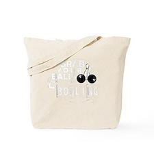 Cool Vintage halloween Shoulder Bag