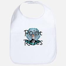 ABH Point Reyes Bib