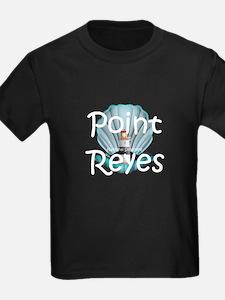 ABH Point Reyes T