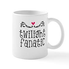 Twilight Fanatic Mug