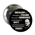Churchill Socialism Quote 2.25