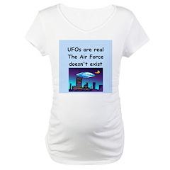 ufo jkes Shirt