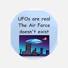 """ufo jkes 3.5"""" Button"""