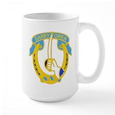 DUI - 1st Sqdrn - 7th Cavalry Regt Mug