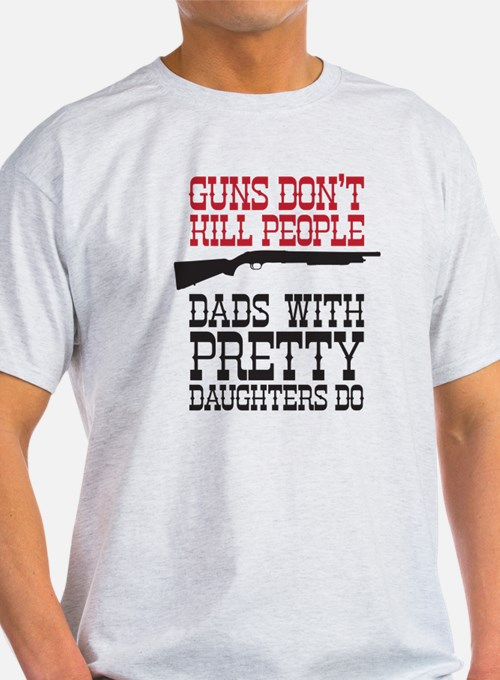 Gifts for shotgun wedding unique shotgun wedding gift for Simply for sports brand t shirts
