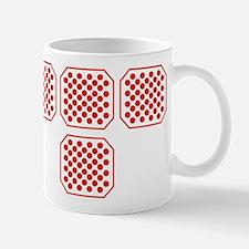 Tron Mug