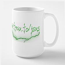 JSXS Mug