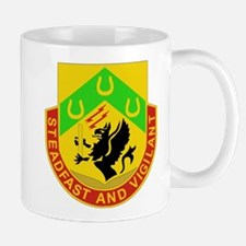 DUI - 3rd BCT - Special Troops Bn Mug