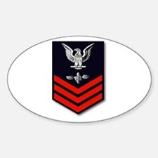 US Navy - AZ Decal